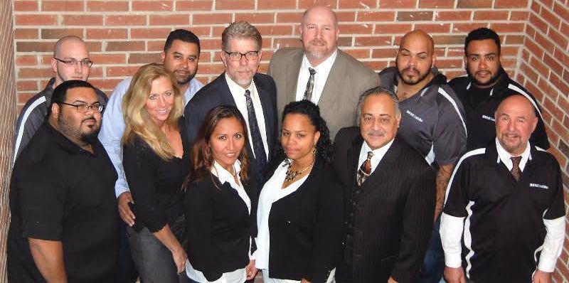 Utah Bail Bond Family